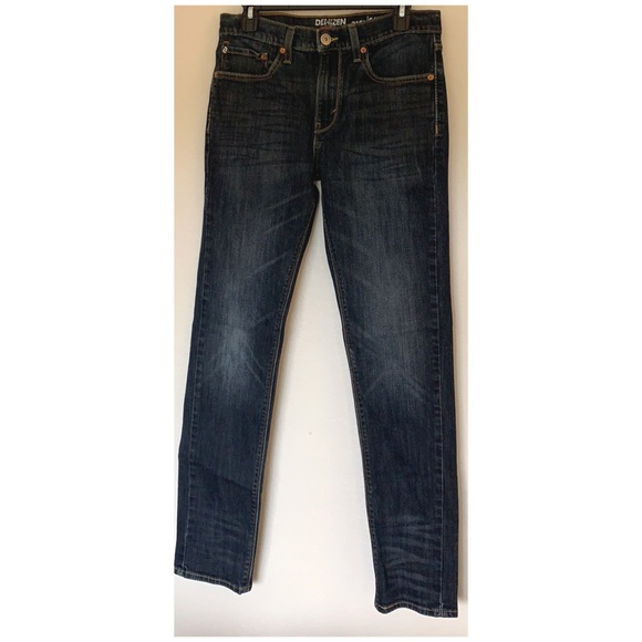 0d717d14 Denizen from Levi's Other - DENIZEN from Levi's Men's 216 ™Skinny Fit Jeans
